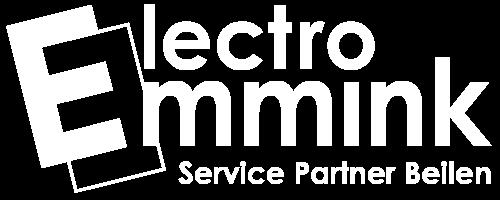Electro Emmink